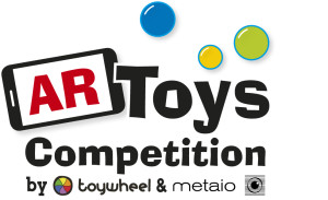 LP_AR_toys competitionKORR 03.indd