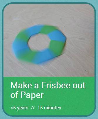 Frisbee_engl1