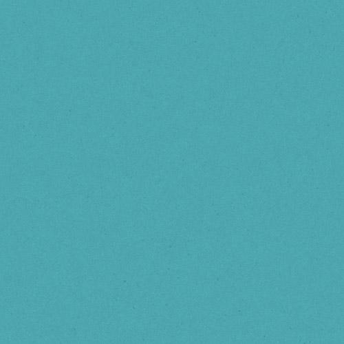 bg_blue_drk