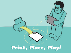 2-print-place-play
