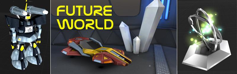 Blog banner Future