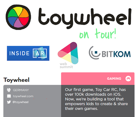 toywheel-on-tour