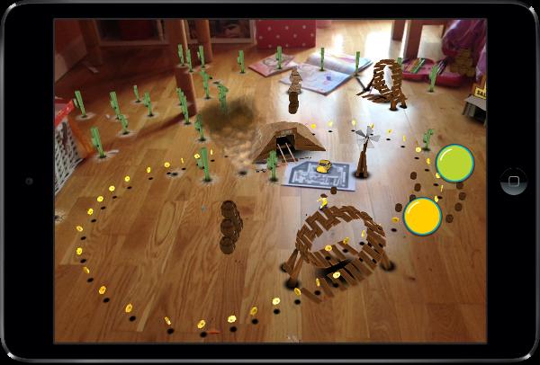 4+iPad-western-bedroom