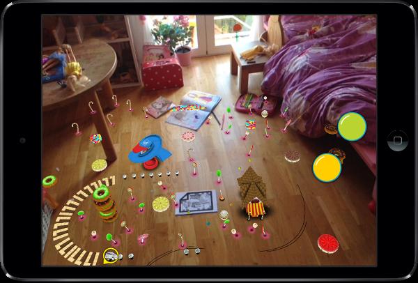 5+iPad-mini-candy-bedroom-600px